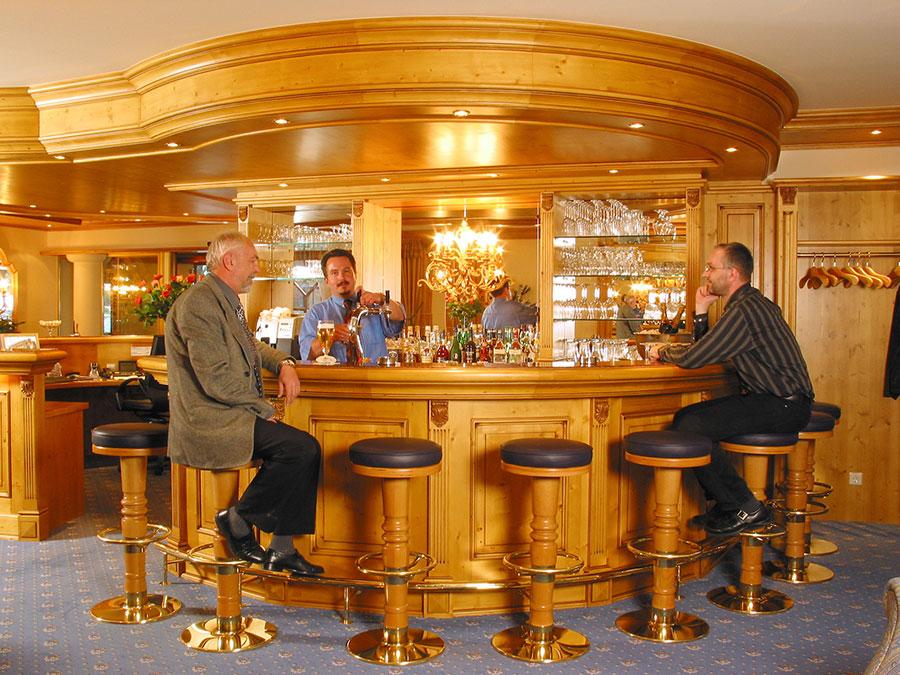 reutlingen egyetlen bar